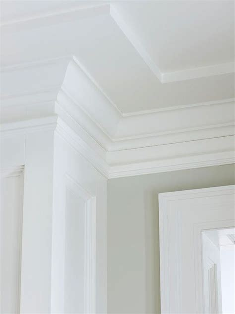 molding for walls gallery gallery for gt crown molding on walls ideas