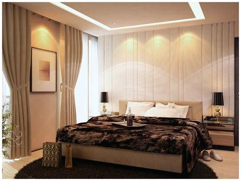 kamar tidur utama  okamiammaterasu  deviantart