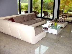 Bodenbelag Balkon Platten : bodenbelag bodenbel ge aus granit marmor naturstein in ~ Lizthompson.info Haus und Dekorationen