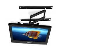 Wandhalterung Samsung Fernseher : wandhalterung 50 60 tv 3d led samsung ue50h6270 ue50h6470 ue60h7090 fernseher ~ Markanthonyermac.com Haus und Dekorationen