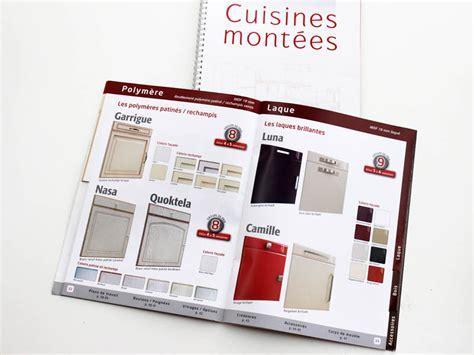 catalogue cuisine pdf quelques liens utiles