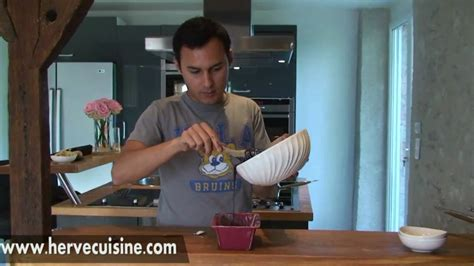 rainbow cake hervé cuisine recette du cake au chocolat par hervé cuisine