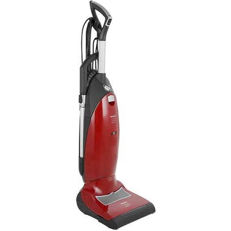miele vaccum miele dynamic u1 cat shbm0 vacuum cleaner floorcare