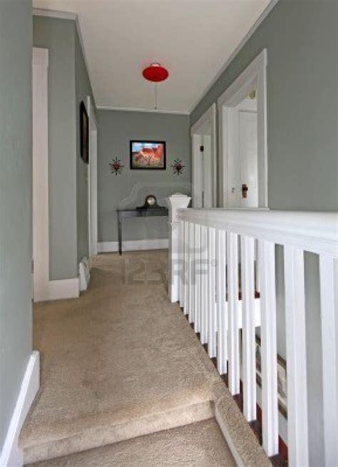 by key demang diy beige carpet hallway carpet beige carpet living room