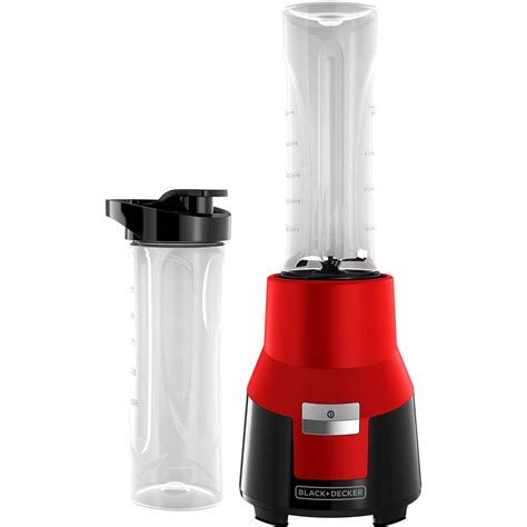 Schoene Ideen Fuer Esstisch Mit Stuehlenesstisch Mit Holzfuessen by Galerie Living Solutions Blender Cup Vitamix Personal