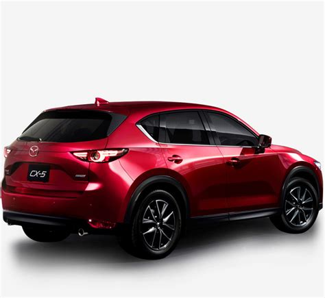 Mazda Cx 5 4k Wallpapers by Mazda Cx5 Wallpapers Vehicles Hq Mazda Cx5 Pictures 4k