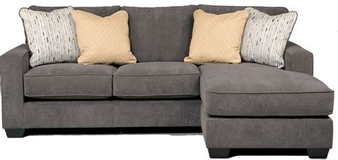 chicago furniture for condos sized fabric sofa chaise