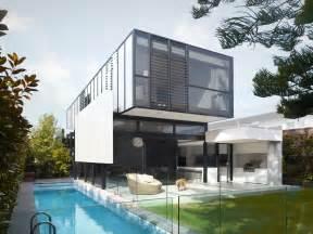 interior and exterior home design interior exterior plan residence house exterior design