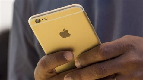 who invented iphone iphone inventor suing apple for 13b and 1 5 per cent of
