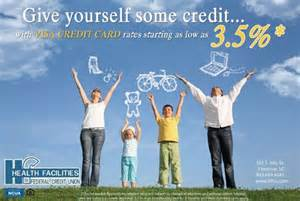 Credit Union Home Equity Loans