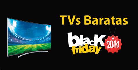 dicas de compra tv barata  black friday  lcd led ultra hd qual tv comprar