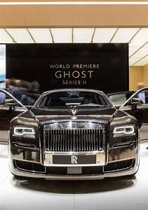 My Prestige Car : best 25 scary ghost pictures ideas on pinterest ~ Medecine-chirurgie-esthetiques.com Avis de Voitures