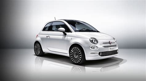fiat cars the new fiat 500 has arrived in the uk