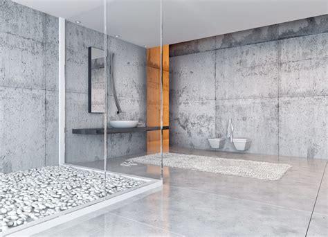 best type of flooring for bathroom best bathroom flooring a concord carpenter