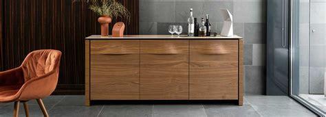 mobili soggiorno moderni mobili soggiorno mobili moderni salotto calligaris