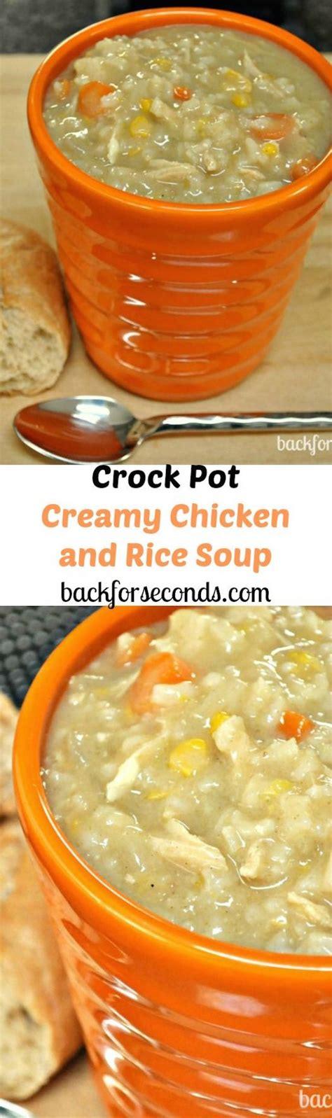 easy crockpot soup recipes crock pot and slow cooker soup recipes