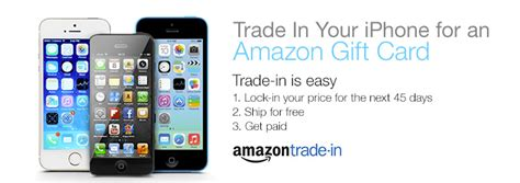 iphone trade in deals iphone trade in deal get a 300 gift card