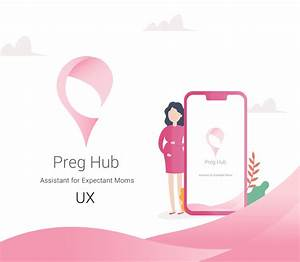 Preg Hub