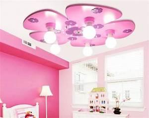 Luminaire Chambre Bébé Fille : luminaire b b fille mobilier b b ~ Teatrodelosmanantiales.com Idées de Décoration