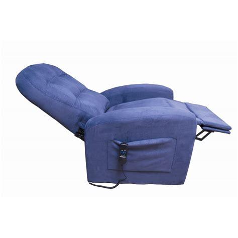 fauteuil 233 lectrique mantana assise visco 224 m 233 moire de forme