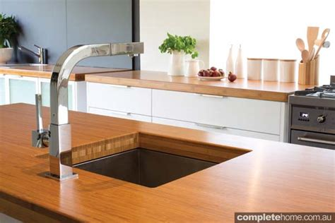 Kitchen Bench Tops Qld by Kitchen Designs Part 1 Kitchen Benchtops Design
