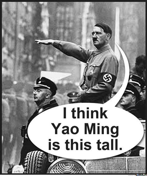 Funny Hitler Memes - hillarious hitler memes google search hitler jokes pinterest hitler jokes memes and humor