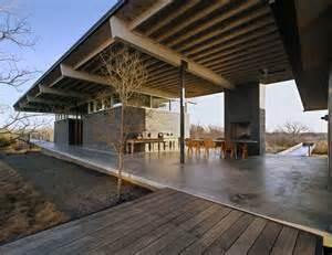 post modern house plans vacation home for avid bird watchers modern
