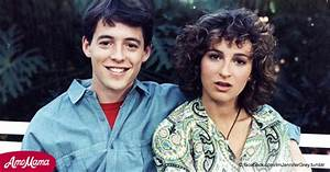 Matthew Broderick and Jennifer Grey's Fatal Car Crash ...