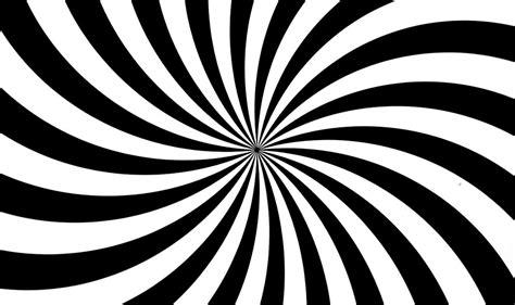 Schwarz Weiß Muster by Schwarz Wei 223 Muster 183 Kostenloses Bild Auf Pixabay