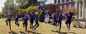 Campus Life – Kentucky Wesleyan College