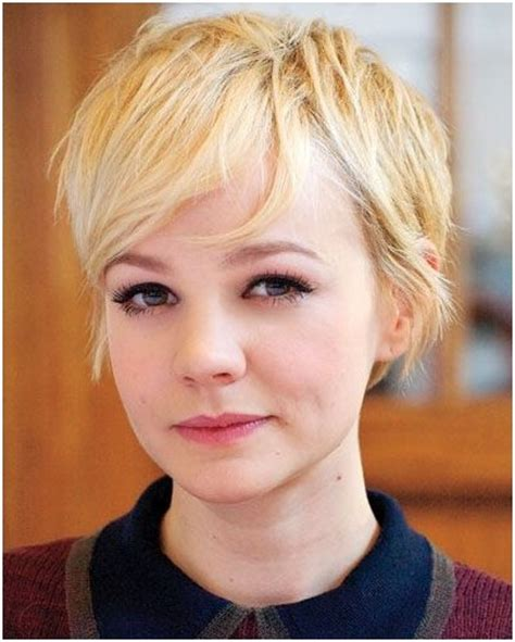 20 fashionable short hairstyles styles weekly