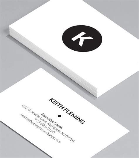 designvorlagen fuer visitenkarten durchstoebern moo
