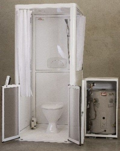 rv tubs and showers for sale dimensions combination toilet shower yahoo image search
