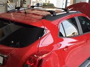 Renault Kadjar Lockable Roof Rack Bar Cross Bars 2015