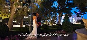 las vegas wedding packages with strip outdoor and valley With las vegas strip wedding packages