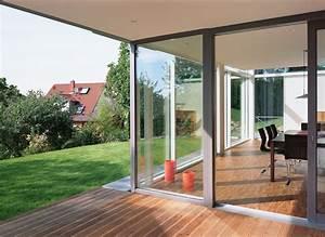 Terrasse Am Hang : berdachte terrasse am hang ~ A.2002-acura-tl-radio.info Haus und Dekorationen