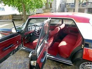 Peugeot Firminy : location voiture mariage le puy en velay dans le d partement de la haute loire 43 page 2 ~ Gottalentnigeria.com Avis de Voitures