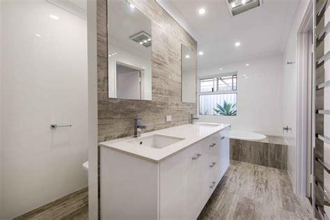 bathroom renovations perth award winning veejays