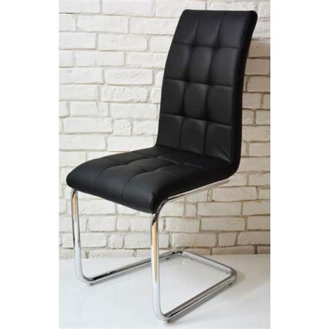 chaise moderne pas cher chaise industriel pas cher lot le canap quel type