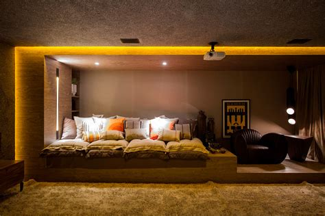 Interior Design For Home Theatre by Home Theater Design The Basics Design Build Ideas