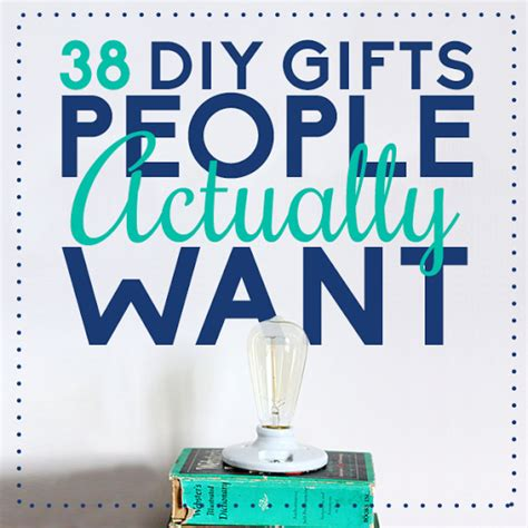 buzzfeed christmas gifts 38 diy gifts actually want