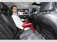Audi Q2 les photos du nouveau petit SUV Audi De la