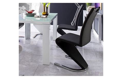 canape d angle marocain chaises salle a manger moderne pas cher
