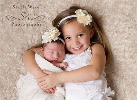 newborn boy photography google search rachandlaur pics