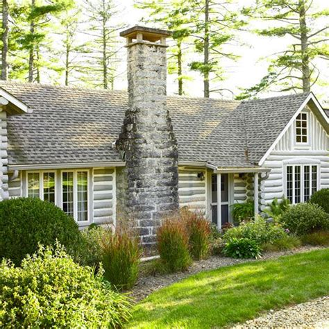 Storybook Log Cabin by Storybook Log Cabin Cottages And Cabins Log Cabin