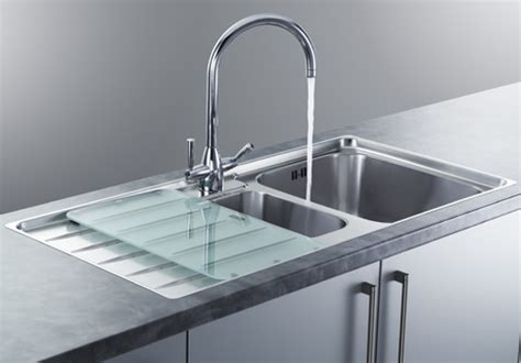 Kitchen Taps   Kitchen Sinks Ireland