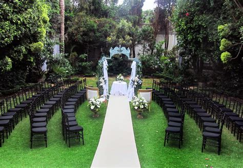 Garden Wedding Venues In Johannesburg pretoria wedding venues