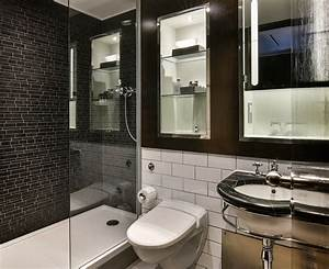 Project Spotlight: Versital bathroom renovation - Andaz ...