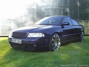 Audi A4 B5 Felgen : cimg2196 mal wieder felgen a4 b5 audi a4 b5 203119787 ~ Jslefanu.com Haus und Dekorationen