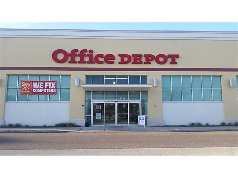 Office Depot Hours Miami by Home Depot Wesley Chapel Hours Insured By Ross